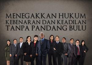 Pengacara-Adnan-Buyung-Nasution-Partners - pengacara semarang