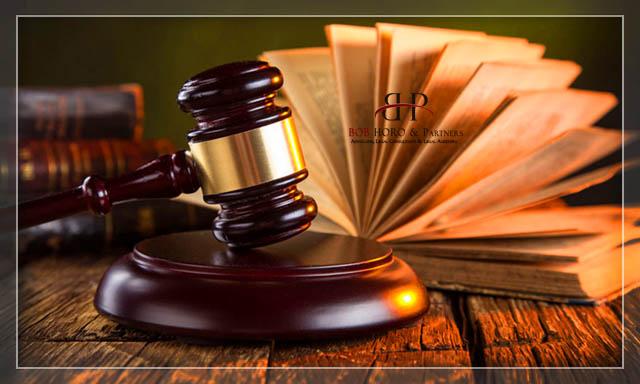 peran konsultan hukum jakarta